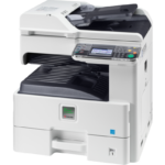 Kyocera FS-6530MFP